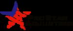 ProStar Adjusting, LLC